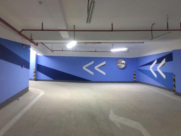 地下停车场涂装实例2.jpg
